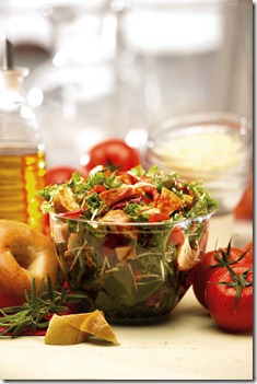 Tomato__Bagel_Salad[1]
