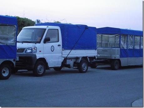 DSCF6185