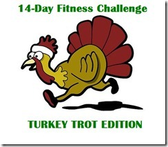 turkey-trot2