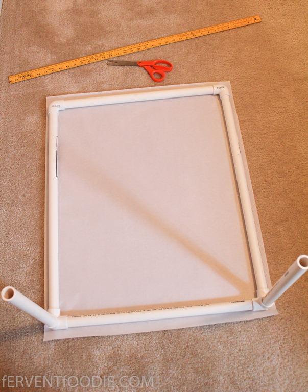 DIY Light Diffuser (8 Of 9)