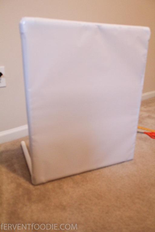 Diffusion Paper Home Depot