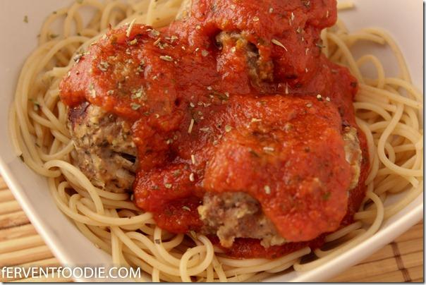 Healthy Meatballs (4 of 6)