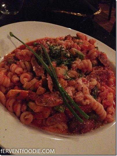 Savannah Food Foodie Vacation (3 of 3)
