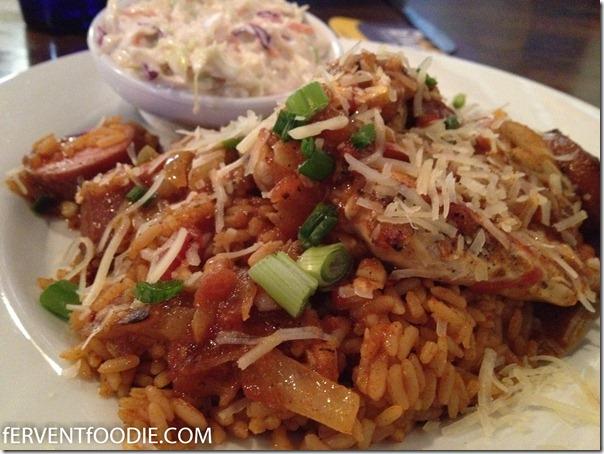 Savannah Food Foodie Vacation (6 of 12)